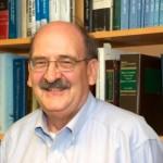 Robert B. Fitzpatrick